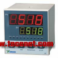 AI-518型人工智能温控器