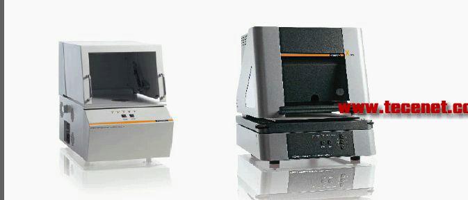 膜厚测量仪