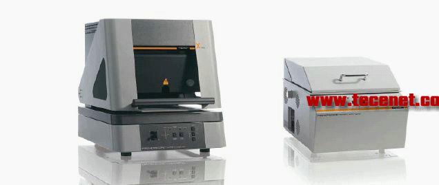 电镀膜厚仪