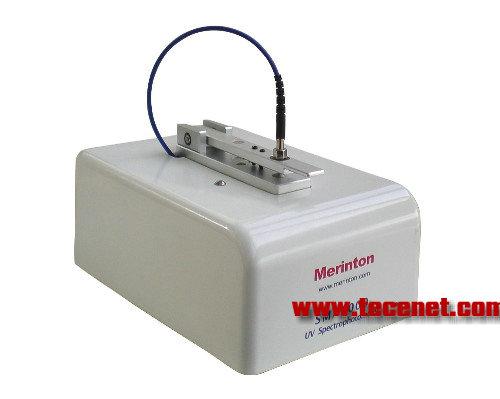超微量核酸蛋白测定仪