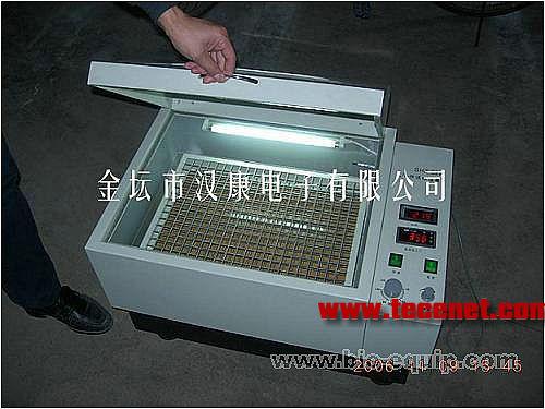 CHA-S数显气浴恒温振荡器