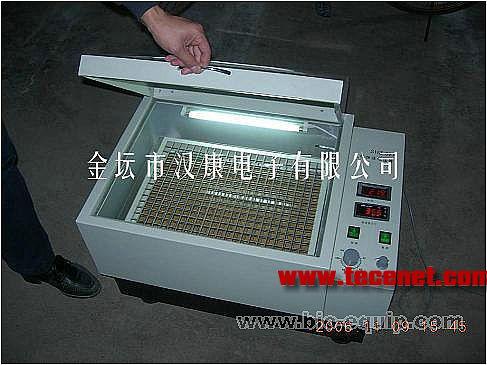 SHZ-82数显气浴振荡器