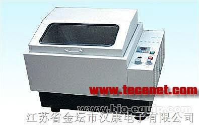 ZD-85数显双功能气浴振荡器
