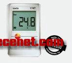 testo 174T 温度记录仪