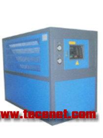 杭州立世电子DXSF系列风冷式冷冻机
