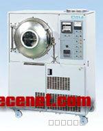 大型棚式冷冻干燥机FD-550(R•P)