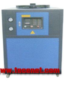 德西森立PCB专用冷冻机