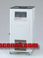 冻干燥机FDU-2200