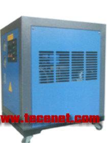 工业冷冻除湿机DXSF-J系列