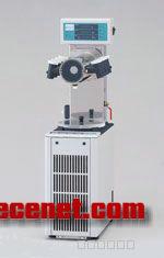 冷冻干燥机FD-1000