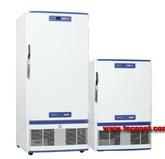 Dometic 超低温冰箱(-86 ℃)
