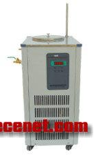 低温冷却液循环泵/低温恒温搅拌反应浴(槽)