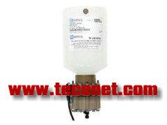 MSA 洗液发生器
