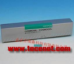 COSMOSIL Cholester 液相色谱柱