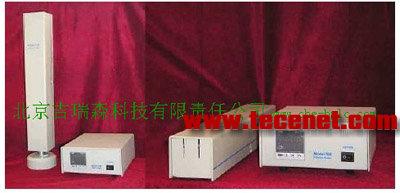 国产柱温箱立式卧式两种