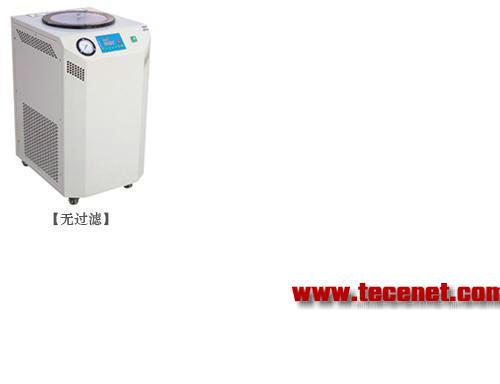 立式冷水机