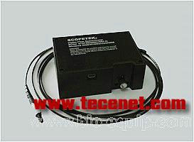 便携式数字光纤光谱仪