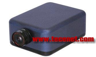 SOC710VP 便携式高光谱成像光谱仪