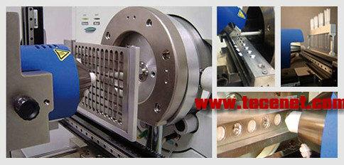 DART®SVP 高通量、全自动实时直接分析系统