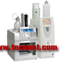 ICS-1600离子色谱
