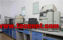 低压梯度高效液相色谱系统 技术服务