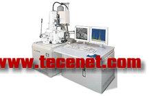 冷场发射扫描电子显微镜检测服务