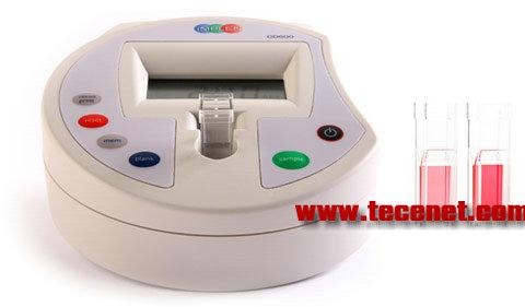 ImplenOD600细菌/细胞浓度仪