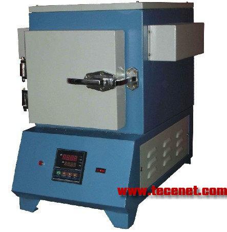陶瓷纤维马弗炉 TC2L-14、TC7L-14