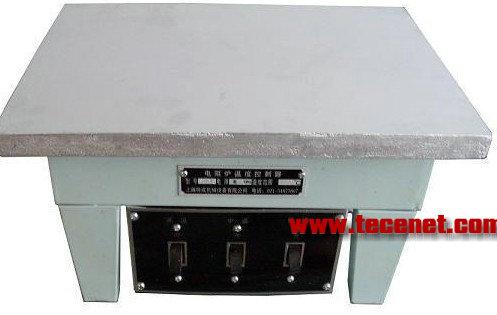 不锈钢、铸铁电热板DB-1、SB-3.6-4