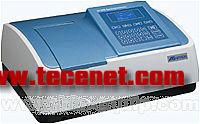 紫外/可见分光光度计/UV1800价格/深圳