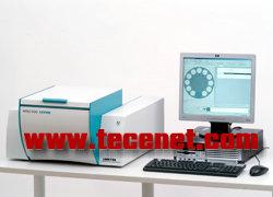 SPECTRO XEPOS偏振X射线荧光光谱仪