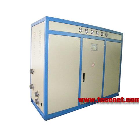长沙工业冷水机组(图)