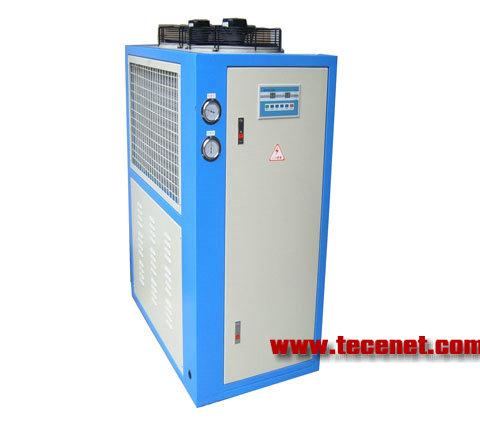 低温冷水机|低温用冷水机
