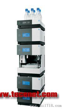 戴安 UltiMate3000液相色谱仪器