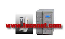便捷式二甲醚检测色谱仪GC-9860R
