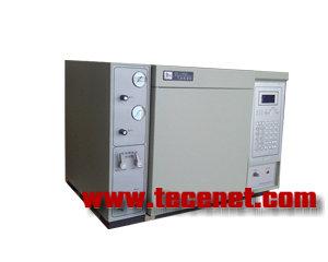 液化气成分及二甲醚分析色谱仪GC-9860Q