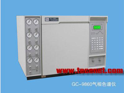 山东鲁创三十烷醇分析气相色谱仪GC-9860W