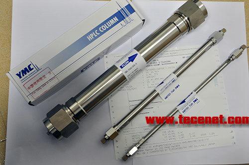 YMC-Triart Diol-HILIC 液相色谱柱