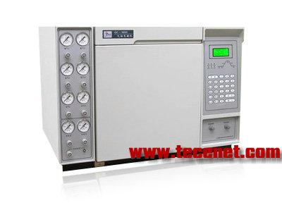 创新型GC-9860L白酒塑化剂检测气相色谱仪