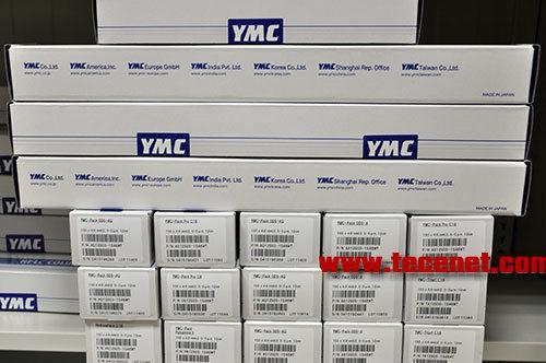 YMC-Pack Diol-NP正相柱