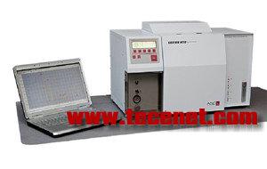 Serics 600DID氦离子化气相色谱仪