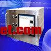 GC-8870微型气相色谱仪
