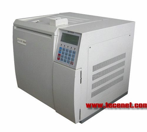 GC-8860 I网络化气相色谱仪(普及型)