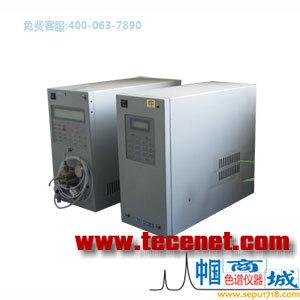 LC-7900三元梯度型液相色谱仪