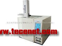 GC-8860 III网络化气相色谱仪(高端型)