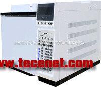 GC A90网络化气相色谱仪(媲美安捷伦7890)