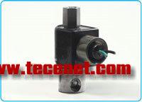 微型低功耗型电磁阀