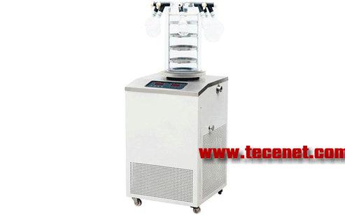 冷冻干燥机FD-1C-80