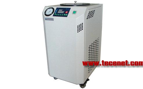冷却水循环机(立式)