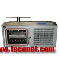 冷冻干燥机LGJ-10F